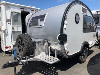 2019 Nu Camp T@B 320 S Boondock Lite  TAB  in Surprise-Mesa-Phoenix AZ