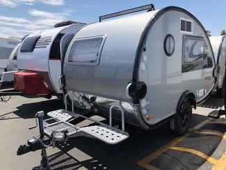 2019 Nu Camp T@B 320S  Boondock Edge   in Surprise-Mesa-Phoenix AZ