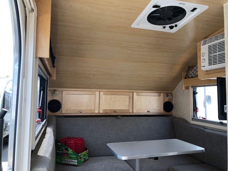 2019 Nu Camp T@B 320S  Boondock Edge  in Mesa, AZ