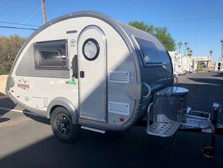 2019 Nu Camp T@B 320S  Boondock Lite TAB   in Surprise-Mesa-Phoenix AZ