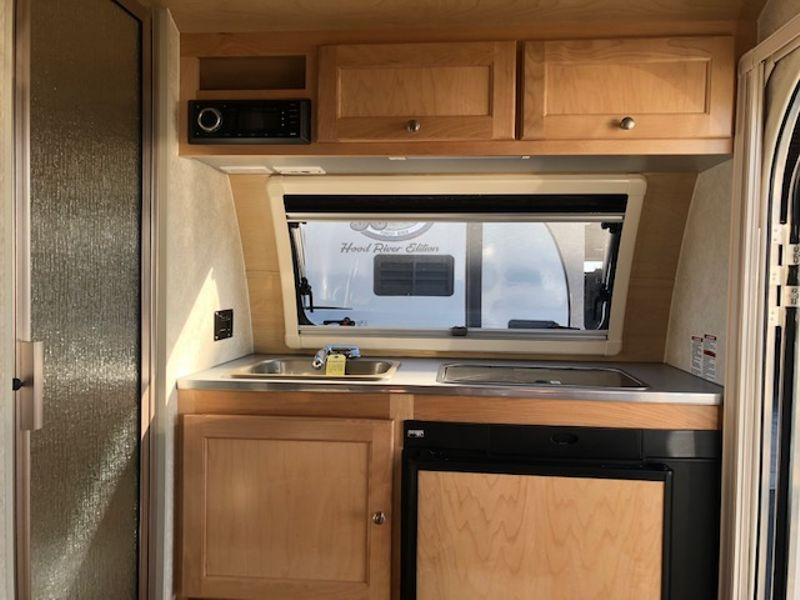 2019 Nu Camp T@B 320S  Boondock Lite TAB  in Mesa, AZ