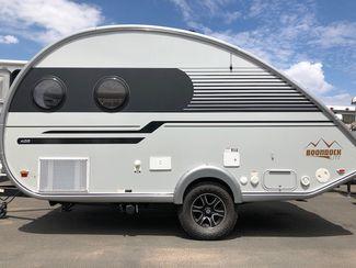 2019 Nu Camp T@B 400 Boondock Lite  TAB  in Surprise-Mesa-Phoenix AZ