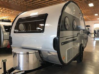 2019 Nu Camp T@B 400  TAB 400 Boondock Lite   in Surprise-Mesa-Phoenix AZ