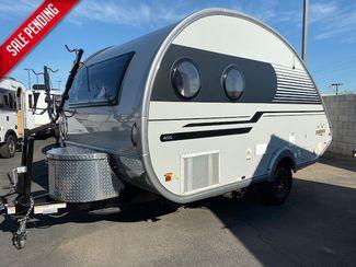 2019 Nu Camp T@B 400  TAB 400   in Surprise-Mesa-Phoenix AZ