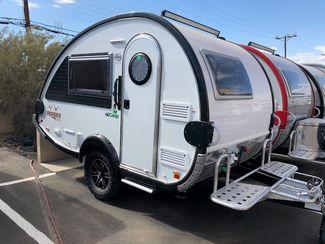 2019 Nu Camp T@B Boondock Edge  320S TAB   in Surprise-Mesa-Phoenix AZ
