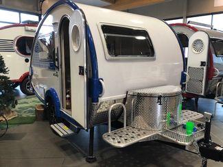 2019 Nu Camp T@B Boondock Lite  TAB   in Surprise-Mesa-Phoenix AZ