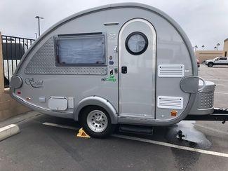 2019 Nu Camp T@B Sofitel  TAB  in Surprise-Mesa-Phoenix AZ