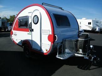 2019 Nu Camp T@B TAB 320S Boondock Edge   in Surprise-Mesa-Phoenix AZ