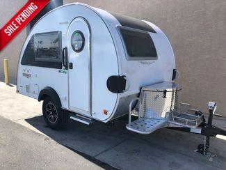 2019 Nu Camp T@B TAB 320 CS-S Boondock Lite   in Surprise-Mesa-Phoenix AZ