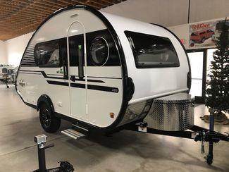2019 Nu Camp T@B TAB 400 400 Boondock Lite  in Surprise-Mesa-Phoenix AZ