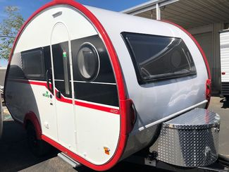 2019 Nu Camp T@B TAB 400 Boondock Lite   in Surprise-Mesa-Phoenix AZ