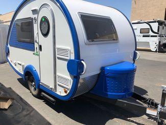 2019 Nu Camp T@B TAB  320S   in Surprise-Mesa-Phoenix AZ