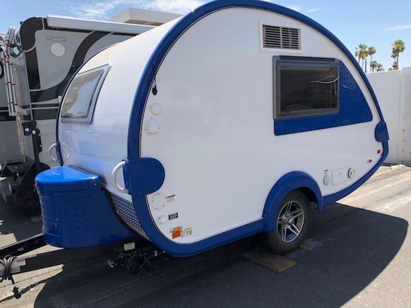 2019 Nu Camp T@B TAB  320S  in Mesa, AZ