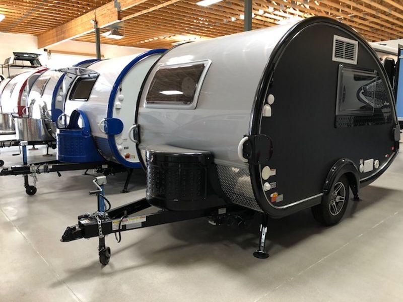 2019 Nu Camp T@B TAB 320 in Mesa, AZ