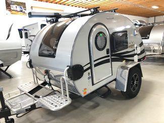 2019 Nu Camp T@G Boondock Edge    in Surprise-Mesa-Phoenix AZ