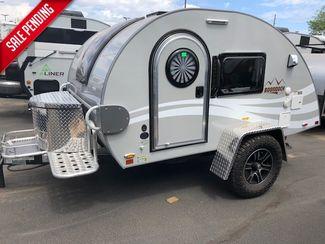 2019 Nu Camp T@G Boondock XL  tag t@g   in Surprise-Mesa-Phoenix AZ
