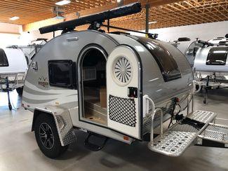 2019 Nu Camp T@G TAG XL  Boondock Edge   in Surprise-Mesa-Phoenix AZ