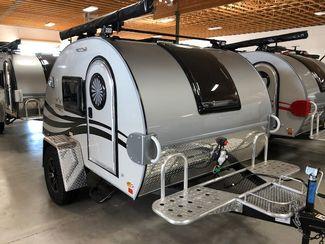 2019 Nu Camp T@G XL Boondock Edge    in Surprise-Mesa-Phoenix AZ
