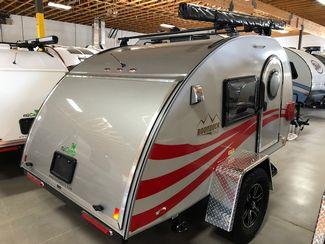 2019 Nu Camp T@G XL Boondock Edge  TAG   in Surprise-Mesa-Phoenix AZ