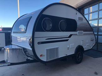 2019 Nu Camp TAB 400  T@B 400 Boondock Lite   in Surprise-Mesa-Phoenix AZ
