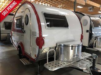 2019 Nu Camp TAB Boondock Lite  T@B   in Surprise-Mesa-Phoenix AZ
