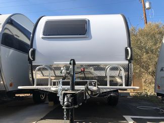 2019 Nu Camp TAB Boondock Lite  T@B 320S  in Surprise-Mesa-Phoenix AZ