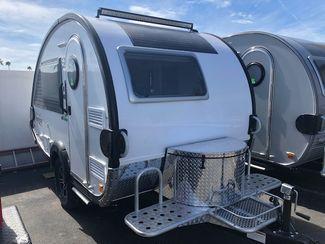 2019 Nu Camp TAB T@B 320S Boondock Edge   in Surprise-Mesa-Phoenix AZ
