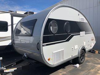 2019 Nu Camp TAB T@B 400 Boondock Lite   in Surprise-Mesa-Phoenix AZ