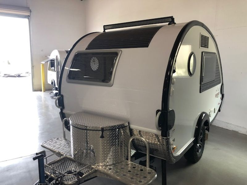 2019 Nu Camp TAB T@B  320S BoonDock Edge  in Mesa, AZ
