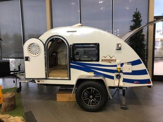 2019 Nu Camp TAG T@G  5 Wide Boondock Lite   in Surprise-Mesa-Phoenix AZ