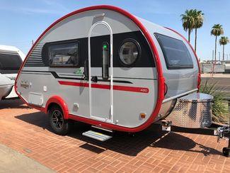 2019 Nucamp T@B 400 Boondock Lite    in Surprise-Mesa-Phoenix AZ