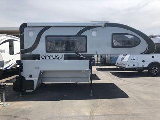 2019 Nucamp Cirrus 820   in Surprise-Mesa-Phoenix AZ