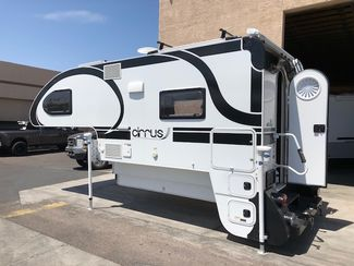 2019 Nu Camp Cirrus 920   in Surprise-Mesa-Phoenix AZ