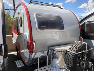 2019 Nucamp T@B 320S Boondock Edge  in Surprise-Mesa-Phoenix AZ