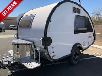 2019 Nu Camp T@B 320S Boondock Lite   in Surprise-Mesa-Phoenix AZ