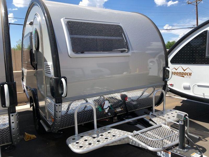 2019 Nucamp T@B 320S  TAB Boondock Lite  in Mesa AZ