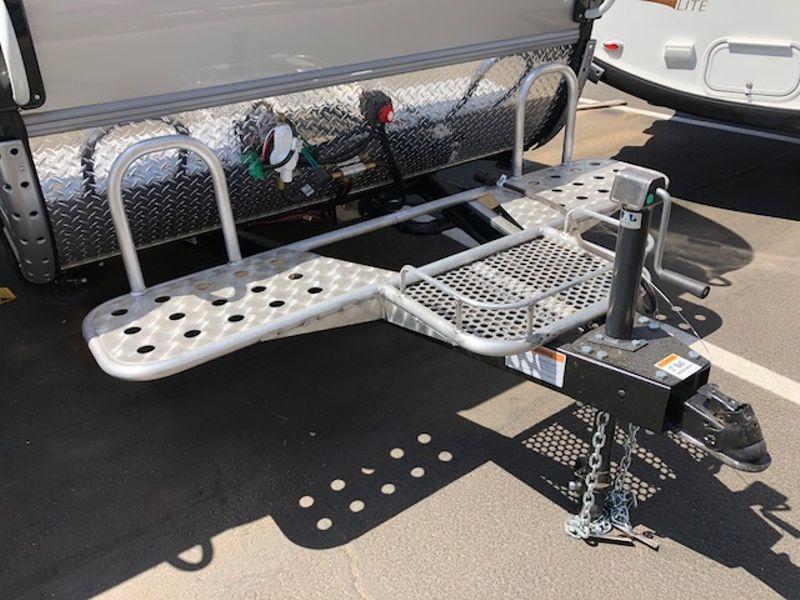 2019 Nucamp T@B 320S  TAB Boondock Lite  in Mesa, AZ