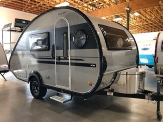 2019 Nucamp T@B 400 Boondock Lite TAB  in Surprise-Mesa-Phoenix AZ
