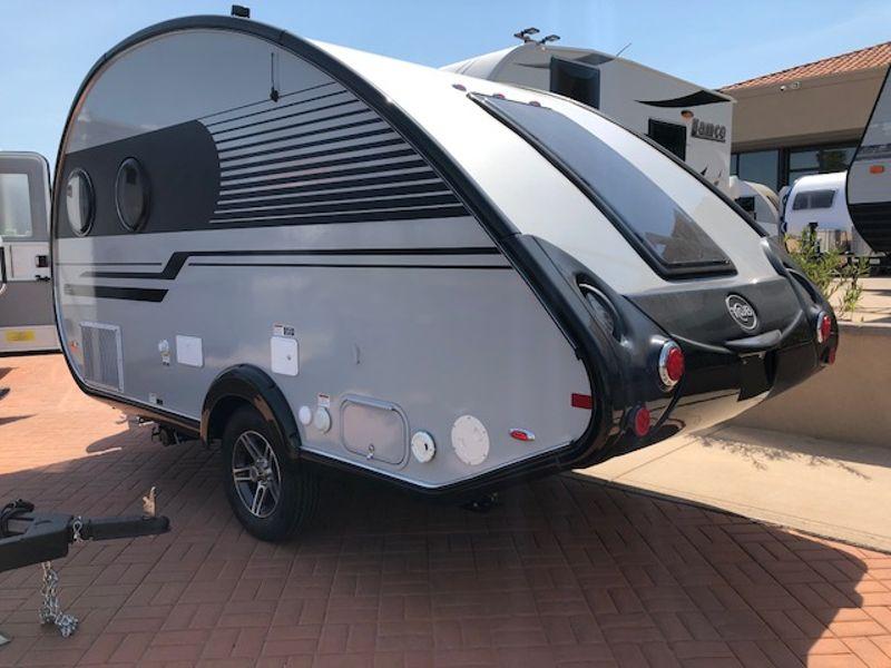 2019 Nucamp T@B 400 TAB  in Mesa, AZ