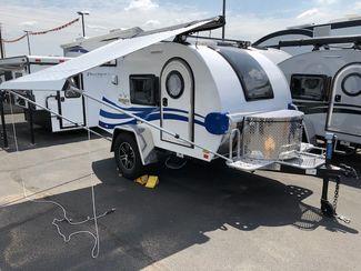 2019 Nucamp T@G 5-Wide Boondock edge  in Surprise-Mesa-Phoenix AZ