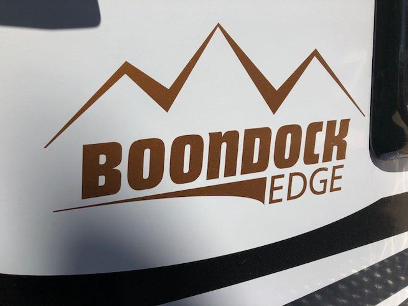 2019 Nucamp T@G 5-Wide Boondock Edge in Mesa, AZ