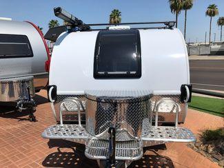 2019 Nucamp T@G XL Boondock Edge  in Surprise-Mesa-Phoenix AZ