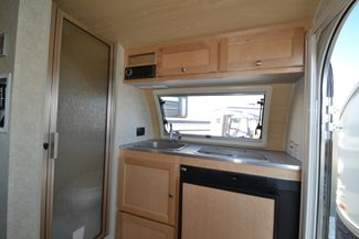 2019 Nucamp TAB 320 S HARDROCK   city Colorado  Boardman RV  in , Colorado