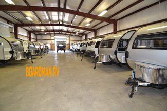 2019 Nucamp TAB 400 BOONDOCK SOLAR INVERTER   city Colorado  Boardman RV  in , Colorado