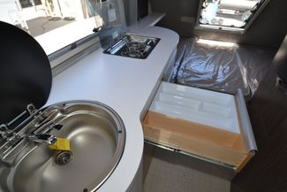 2019 Nucamp TAB 400  NEW FRIDGE   city Colorado  Boardman RV  in , Colorado