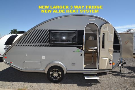 2019 Nucamp TAB 400  NEW FRIDGE!  in , Colorado