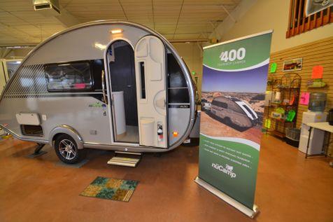 2019 Nucamp TAB 400  NEW FRIDGE!  in , Colorado