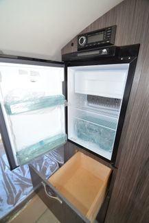 2019 Nucamp TAB 400  NEW FRIDGE 190 WATT SOLAR  city Colorado  Boardman RV  in , Colorado
