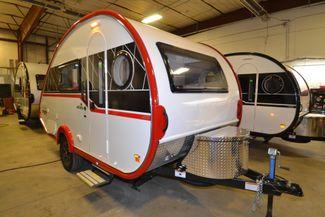 2019 Nucamp TAB 400  NEW FRIDGE 190 WATT SOLAR  city Colorado  Boardman RV  in , Colorado