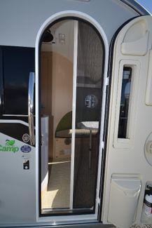 2019 Nucamp TAB 400  NEW FRIDGE   city Colorado  Boardman RV  in , Colorado